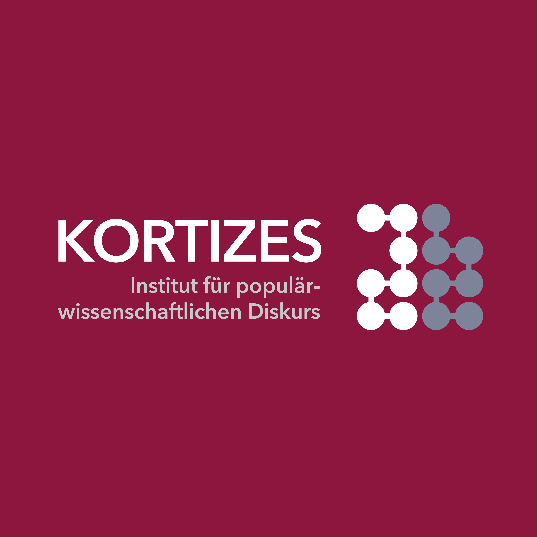 Kortizes