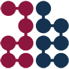 Kortizes Logo