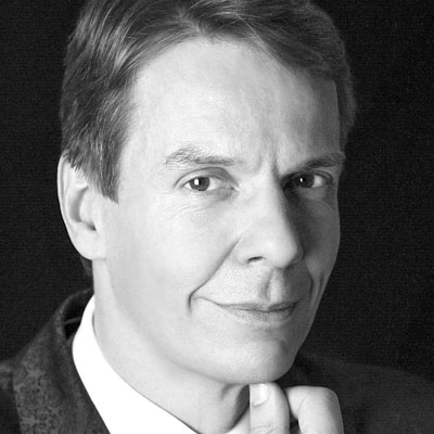 Jörg Alexander