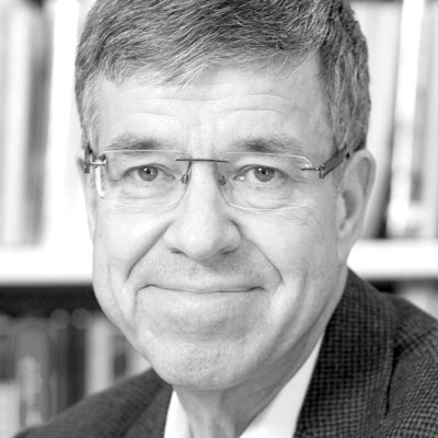 Heinrich Bülthoff
