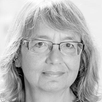 Irene Dänzer-Vanotti