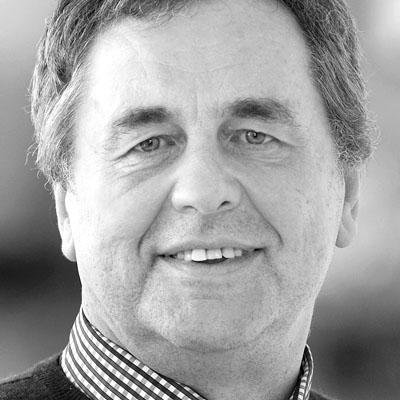 Frank Erbguth