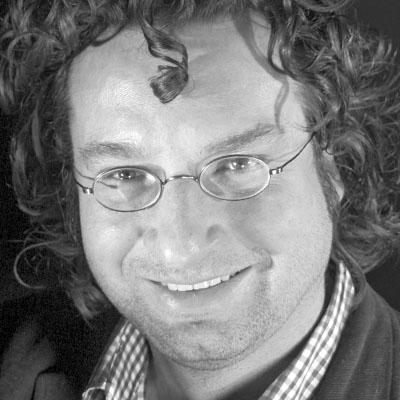 Marc O. Ernst