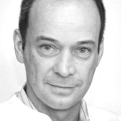 André Gessner