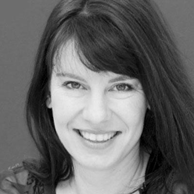 Rafaela Hillerbrand