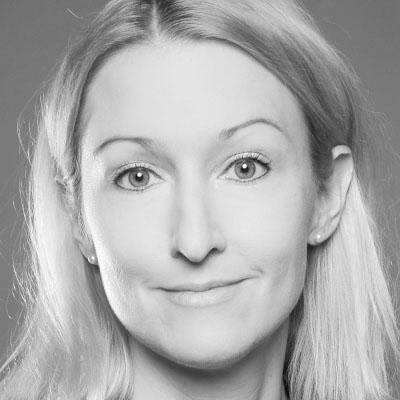 Katharina Hösl