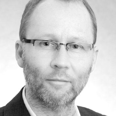 Meinard Kuhlmann