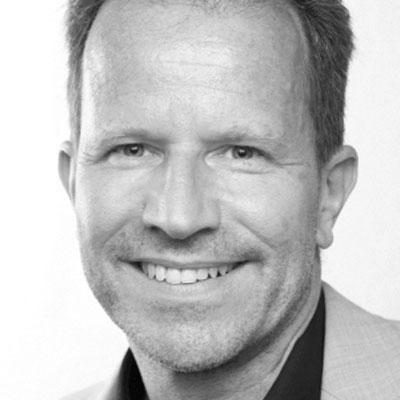 Holger Lyre
