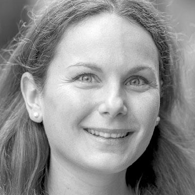 Corinna Peifer