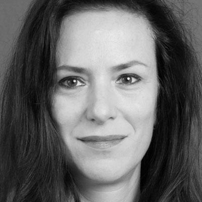 Annekathrin Schacht