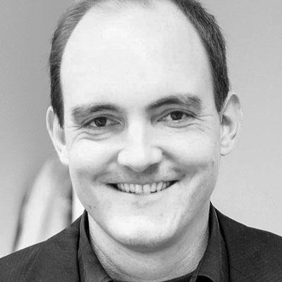Mathias Scharinger