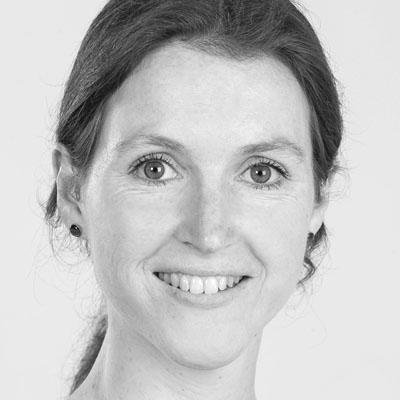 Martina Schmidhuber