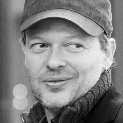 Michael Schmidt-Salomon