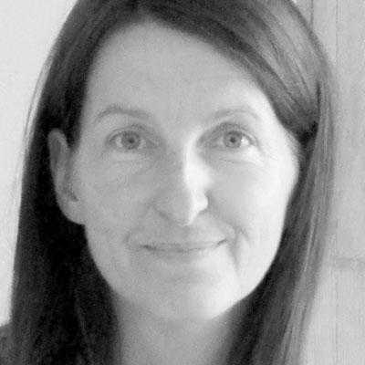 Christine Söffing