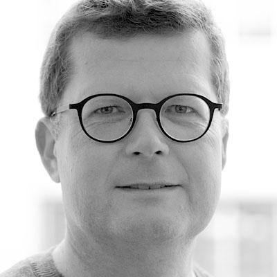Marc Stamminger