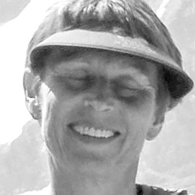 Brigitte Stremmer