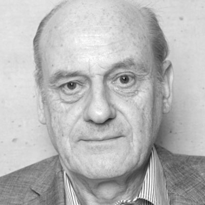 Bernd Vowinkel