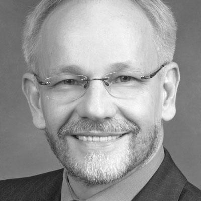 Henrik Walter