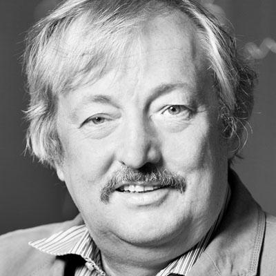 Reinhard Werner