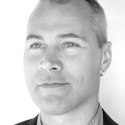 Dirk Wildgruber