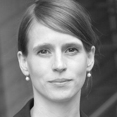 Simone Schütz-Bosbach