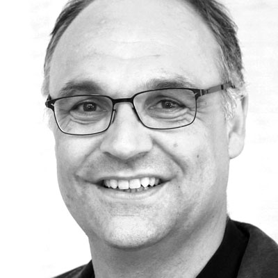 Hansjörg Albrecht