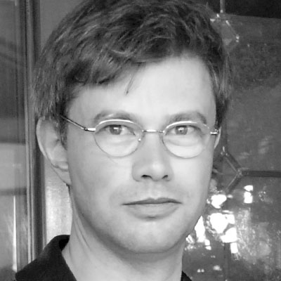 Helmut Fink